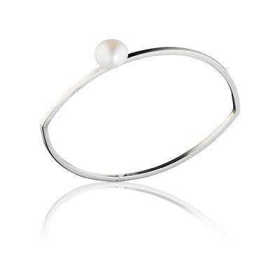 pearlykingbracelet#01