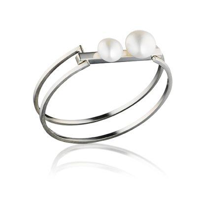 pearlykingbracelet#02