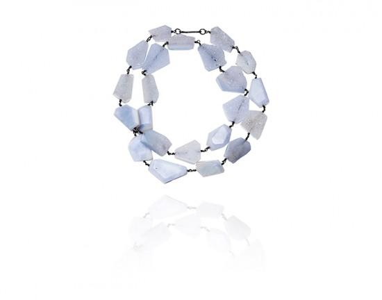 sparksnecklace#06