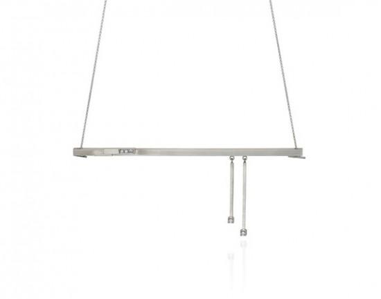 swing#03