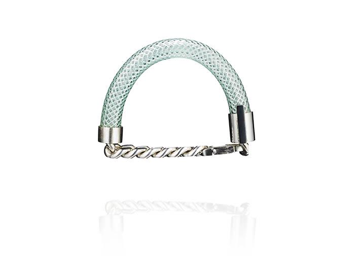COMPRESSED_bracelet