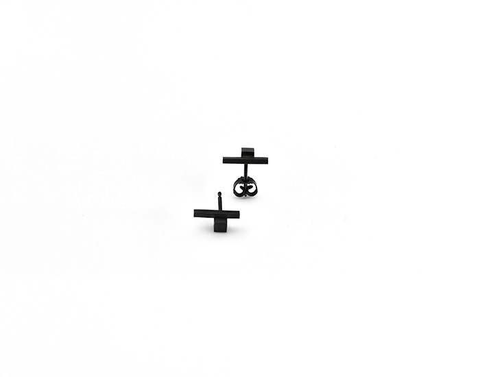 Black box#02