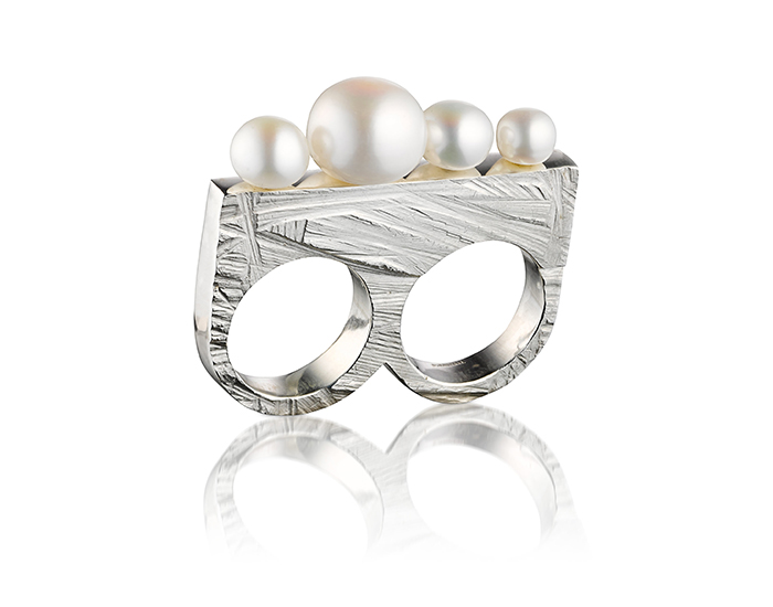pearlykingring#03